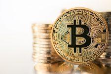 В 2018 от биткоина отколется как минимум две криптовалюты