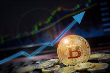 Криптовалюты восстанавливаются после «Черного вторника» — эксперты объясняют коррекцию