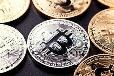 Уже добыто 80% от общего количества биткоинов