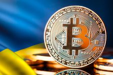 Украинский биткоин-рынок оценивается в $2,5 млрд — аналитики
