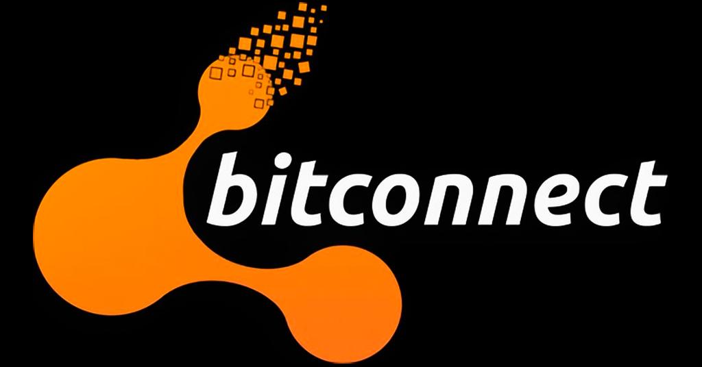 Курс BitConnect упал на90% после сообщения озакрытии основных сервисов компании