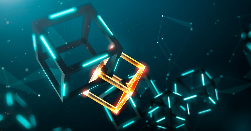 Blockchain-песочницу