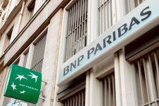 Владельца одного из украинских банков оштрафовали на миллионы долларов