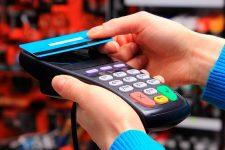 ТОП-5 негативных последствий нерыночного регулирования комиссий банковского эквайринга
