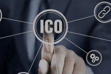 Венчурный капитал или ICO: стартапы поделились опытом