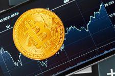 Популярный кошелек Blockchain.info запустил торги биткоином