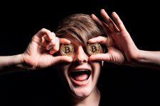 Криптооптимисты: страны, которые верят в Bitcoin