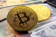 Как изменилась стоимость ТОП-10 криптовалют за неделю: обзор цен