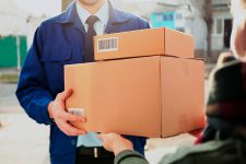 Укрпошта сообщила о задержках в доставке отправлений