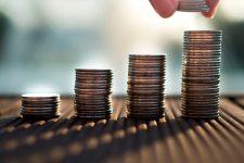 Гривневые депозиты украинцев за год выросли почти на 20% – НБУ