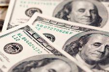 НБУ отозвал лицензии на валютные операции у трех компаний