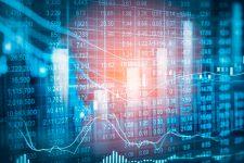 В Украине утвердили план развития цифровой экономики