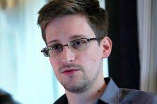 Эдвард Сноуден против: как не стоит использовать биометрию