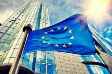 В ЕС серьезно ужесточили наказания за мошенничество с цифровыми платежами