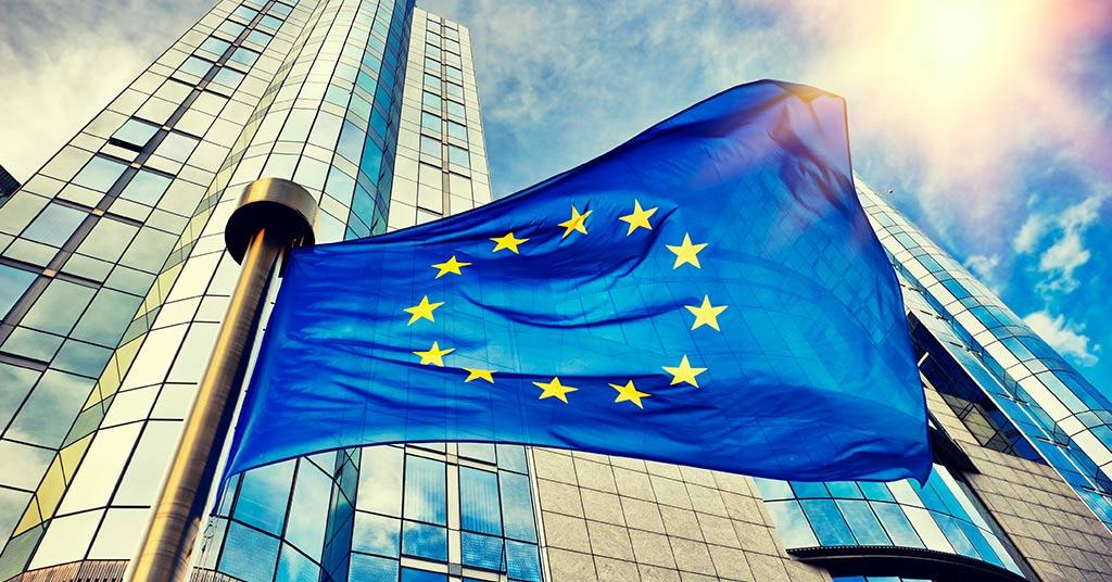 В Еврокомиссии обсудят влияние криптовалют на центробанки