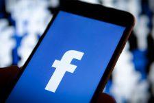 Платный Facebook: одна из стран вводит налог на пользование соцсетями