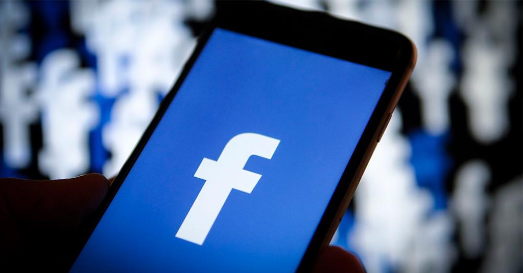 Фейсбук запретила рекламу криптовалют иICO
