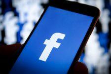 В Facebook и Instagram запретили популярный вид рекламы