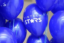 Второй Премиум-Практикум Fintechstars пройдет 3 февраля