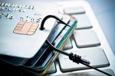 Нацбанк поделился данными об убытках от карточного мошенничества