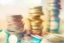 Банки ожидают роста кредитования в этом году — НБУ