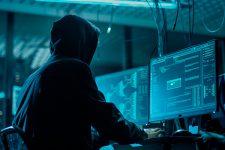Более 10% инвестиций в ICO пропало или украдено — Ernst & Young