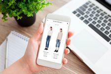 Мода и lifestyle: в Украине появится новый маркетплейс