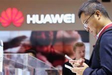 Результат санкций: Huawei сосредоточится на создании программных продуктов