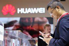 Несмотря на санкции Трампа: Huawei нарастил выручку в 2020 году