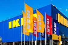 В IKEА нашли способ борьбы с онлайн-конкурентами