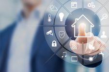 В США примут закон о кибербезопасности умного дома
