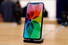 Apple разрабатывает четыре новых iPhone