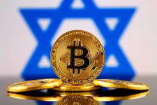 Израиль вводит налоги на криптовалюту — опубликован черновик закона