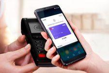 LG Pay вскоре запустится на крупном рынке
