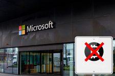 Visa и Microsoft отказались от поддержки Bitcoin