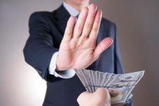 Украинская компания представила антикоррупционное решение для бизнеса