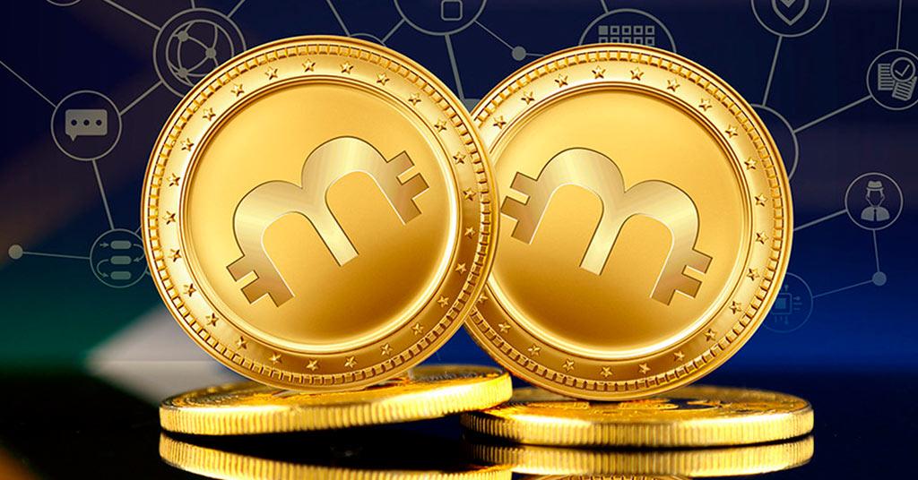 btc vegas bonus senza deposito bitcoin di coindesk