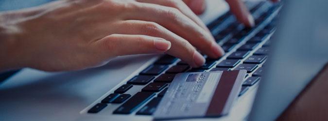 ТОП-25 сайтов уанета: покупки, онлайн-банкинг и соцсети