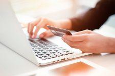 Десятки американских штатов ввели дополнительный налог на онлайн-покупки