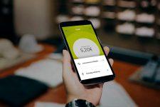 Wirecard внедрил в свое платежное приложение новую функцию
