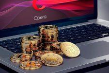 Популярный браузер защитит пользователей от скрытого майнинга криптовалют