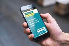 Онлайн-помощник: Ощадбанк запустил на своем сайте чат-бота