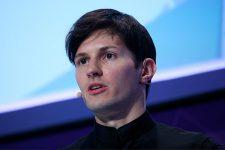 Инвесторы требуют от Дурова крупную компенсацию за провал TON — Forbes