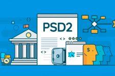 Почти половина банков просрочила дедлайн по Директиве PSD2