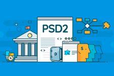 Директива PSD2: В Европе стартовала эра открытого банкинга