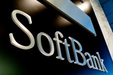Японский SoftBank инвестирует $100 млн в стартап с искусственным интеллектом