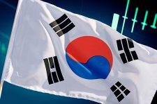 Чиновников Южной Кореи обвинили в инсайдерском криптотрейдинге