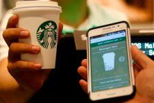 Популярная сеть кофеен начнет принимать криптовалюты