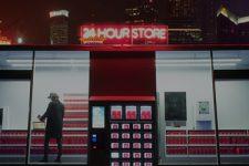 Магазин будущего: 8 мест для шопинга без касс и продавцов