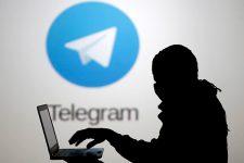 Террористические организации получают финансирование через Telegram